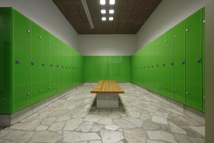 5 Consigli Per La Progettazione E Realizzazione Dell 39 Area