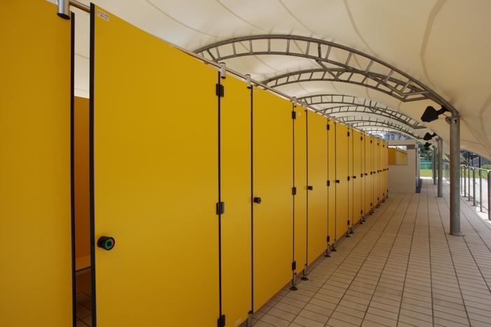 5 consigli per la progettazione e realizzazione dell 39 area for Prodotti per piscina prezzi