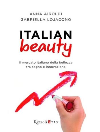 Settore cosmetico in italia