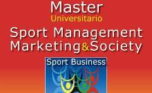 master, formazione, marketing, management, sport,