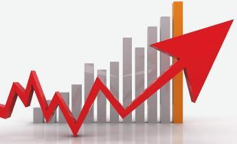 In Aumento Il Mercato Delle Applicazioni Per Il Benessere E Il Fitness Notizie Dal Settore Wellness Benessere Spa Terme Sport Industry Directory