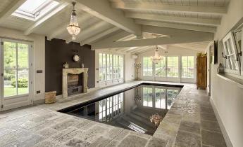 Pavimentazioni in ceramica per piscina news da e per l industria