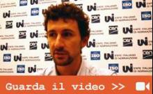 norme, leggi, intervista, video, minipiscine, spa,