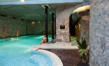 Helvetia Thermal Spa