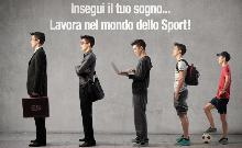 master, sport, business, marketing, impianti sportivi,