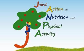 Joint Action on Nutrition and Physical Activity